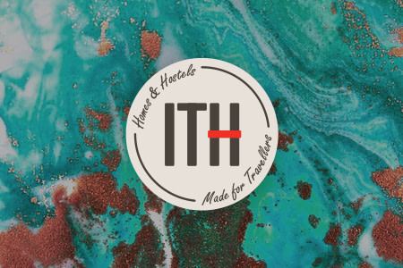 ITH Stays Project Thumbnail